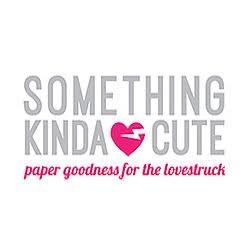 Something Kinda Cute
