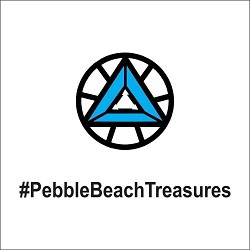 Pebble Beach Treasures