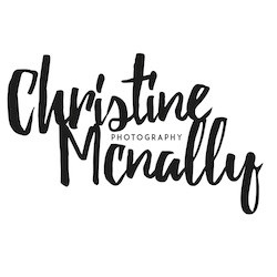 Christine McNally Photography