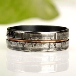 Abi M Jewelry