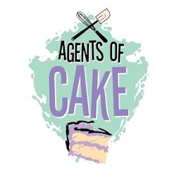 Agents Of Cake