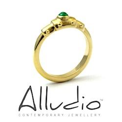Alludio Jewellery