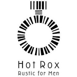 Rustic For Men