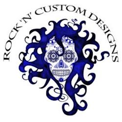 Rock 'N' Custom Designs