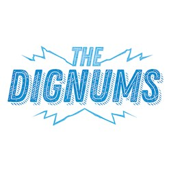 the-dignums