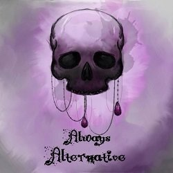 Always Alternative