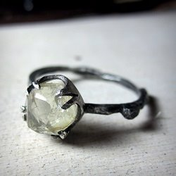 Callirrhoe Jewellery