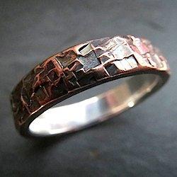 Jewellery - Misfit Wedding