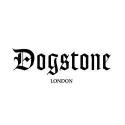 Dogstone