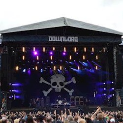 Hitting Download Festival For Your Stag Do Or Hen Party