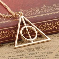 Umpteen Harry Potter Wedding Ideas