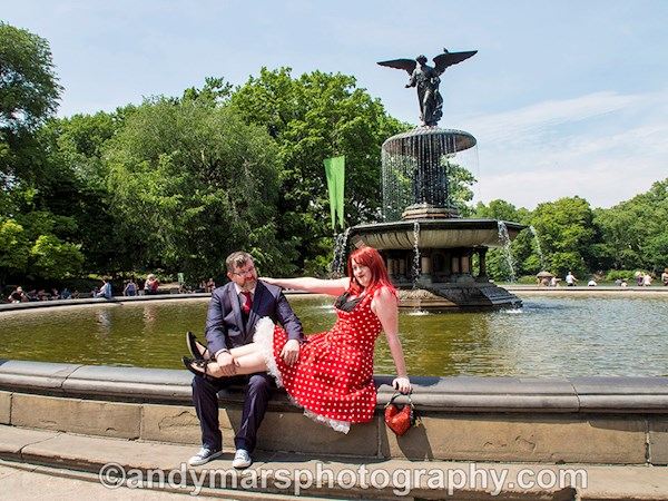 destination weddings get wed in central park new york